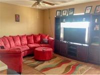 Home for sale: 1290 9th St., Daytona Beach, FL 32117