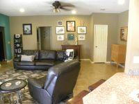 Home for sale: 804 Tom Ln., Trumann, AR 72472