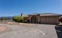 Home for sale: 1305 Corvette Dr., Cornville, AZ 86325