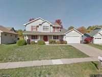 Home for sale: Elliott Ct.., Iowa City, IA 52246
