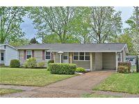 Home for sale: 930 Jackson Ln., Florissant, MO 63031