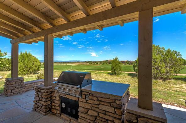 14764 N. Holt Brothers Ln., Prescott, AZ 86305 Photo 29