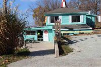 Home for sale: 3687 N. Barbee Rd., Warsaw, IN 46582