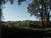 Home for sale: 000 Diascund Reservoir Rd., Lanexa, VA 23089