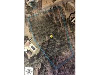 Home for sale: Lot 11 Buffalo Creek Dr., Statesville, NC 28677