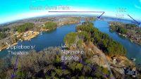 Home for sale: Lot 20 Northlake Estates, Seneca, SC 29672