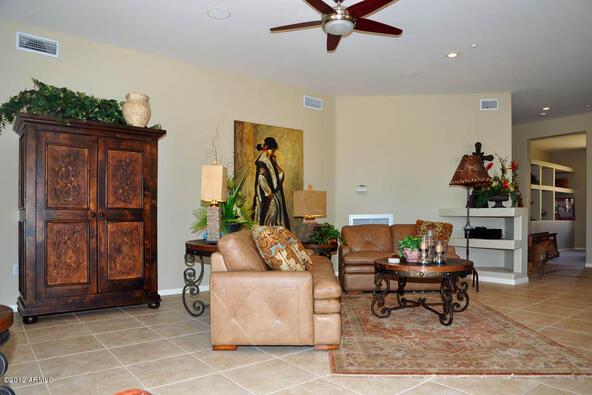 10222 E. Southwind Ln., Scottsdale, AZ 85262 Photo 41