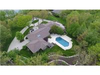 Home for sale: 15500 Johnson Dr., Shawnee, KS 66217