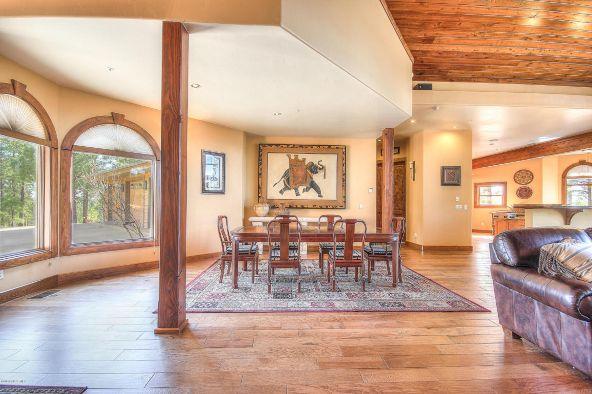 40 N. Lake Hills Dr., Flagstaff, AZ 86004 Photo 14