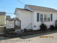 Home for sale: 167 W. Central, Seaside Park, NJ 08752