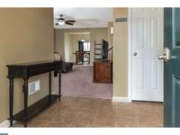 Home for sale: 945 Lansdowne Rd., Middletown, DE 19709