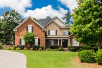 Home for sale: 41 Winding Maple, Blythewood, SC 29016