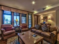 Home for sale: 6750 North Lake Blvd. #14f, Tahoe Vista, CA 96148