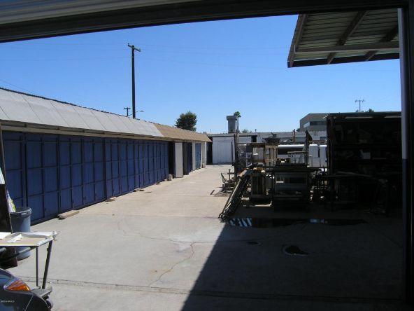 635 W. Glenrosa Avenue, Phoenix, AZ 85013 Photo 6