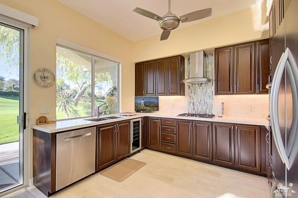 355 Indian Ridge Dr., Palm Desert, CA 92211 Photo 18