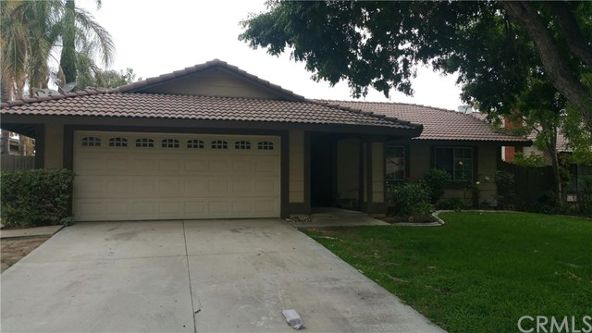 8757 Haskell St., Riverside, CA 92503 Photo 1
