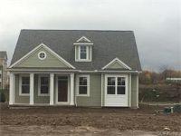 Home for sale: 117 Thompson Ln., Canandaigua, NY 14424