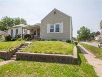 Home for sale: 2022 N. 2nd St., Saint Joseph, MO 64505