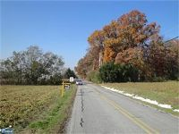 Home for sale: Lot #2 Stone Hill Rd., Shoemakersville, PA 19555