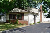 Home for sale: 74 Juniper Rd., Port Washington, NY 11050