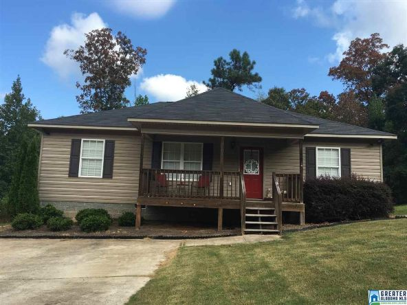 177 Cochise Trl, Hayden, AL 35079 Photo 1