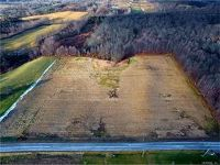 Home for sale: Bortle Rd. - Lot, Victor, NY 14564