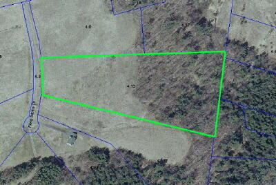 Field Stone Dr., Gilboa, NY 12076 Photo 4