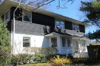 Home for sale: 437 South Park Rd., La Grange, IL 60525