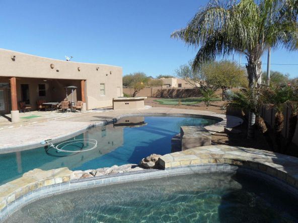 2707 W. Fernwood Dr., Phoenix, AZ 85086 Photo 28
