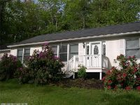 Home for sale: 49 Pine Mountain Rd., York, ME 03909