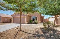 Home for sale: 13536 W. Solano Dr., Litchfield Park, AZ 85340