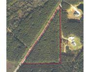 Home for sale: Musselwhite Rd., Callahan, FL 32011