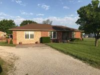 Home for sale: 525 N. Main St., Benton, KS 67017