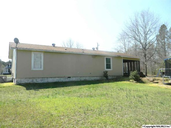 9204 Goodwin Ln., Hokes Bluff, AL 35903 Photo 8