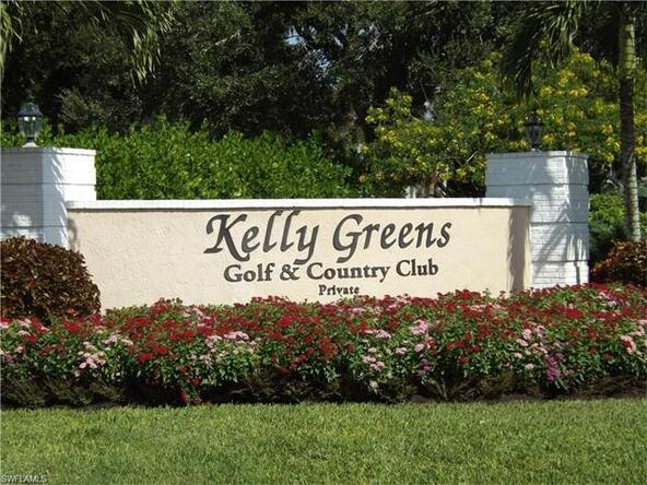 16440 Kelly Cove Dr. ,#2802, Fort Myers, FL 33908 Photo 4