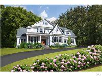 Home for sale: 1 Pump Ln., Ridgefield, CT 06877