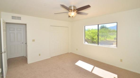 2860 Saint Andrews Dr., Sierra Vista, AZ 85650 Photo 44