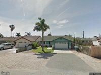 Home for sale: Beach, Oceano, CA 93445