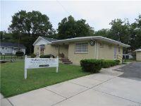 Home for sale: 121 Georgia St., Concord, NC 28025