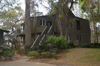 Home for sale: 10639 Lake Iamonia, Tallahassee, FL 32312