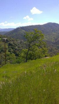 Home for sale: 39.07 Ac Lazy L Summit Rd., Coarsegold, CA 93614