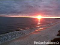 Home for sale: Water Mark Way, Port Saint Joe, FL 32457