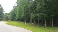 Home for sale: Lot 11 Kenlan Ct., Eatonton, GA 31024