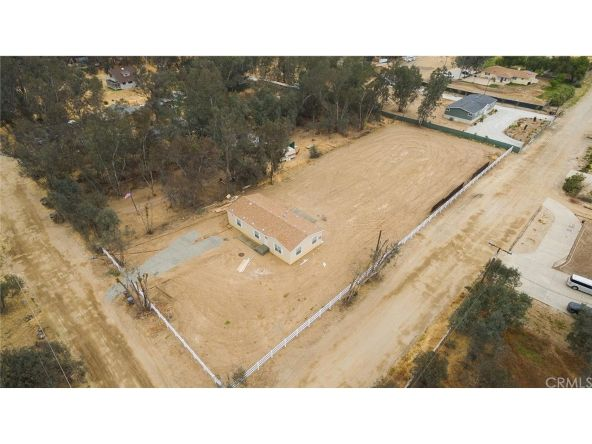 31117 Byerly Rd., Winchester, CA 92596 Photo 17