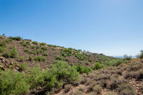 15457 E. Sycamore Dr., Fountain Hills, AZ 85268 Photo 14