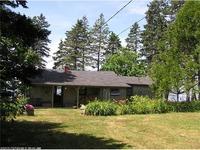 Home for sale: 31 Gannfield Ln., Bernard, ME 04612