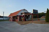 Home for sale: 625 Dinah Shore Blvd., Winchester, TN 37398