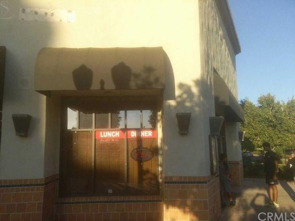 10709 Town Ctr. Dr., Rancho Cucamonga, CA 91730 Photo 4