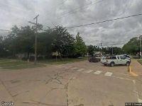 Home for sale: Saint John, Lyons, KS 67554