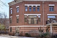 Home for sale: 1061 West Chestnut St., Chicago, IL 60642